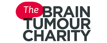 brain tumour charity logo